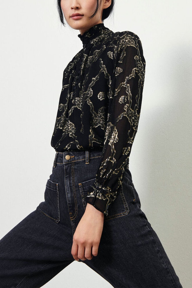 Blouse DROO