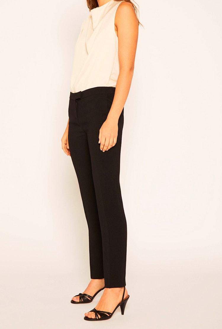 Pantalon STEADY
