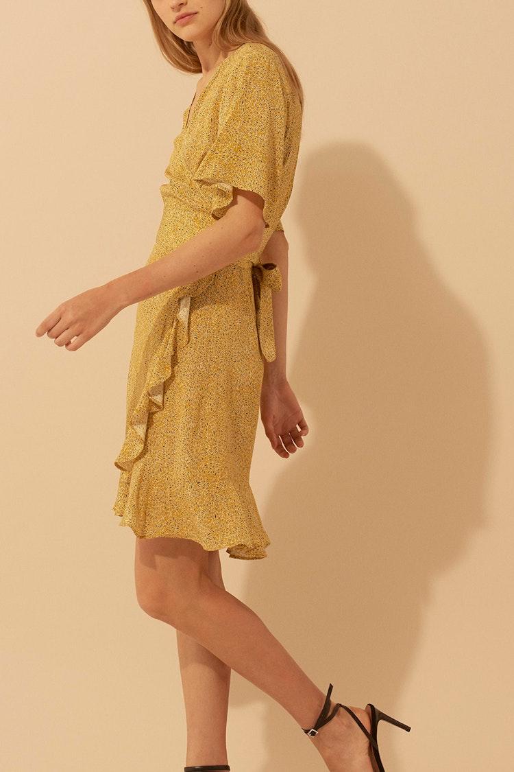 Robe BELINA