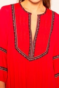 Robe CALE