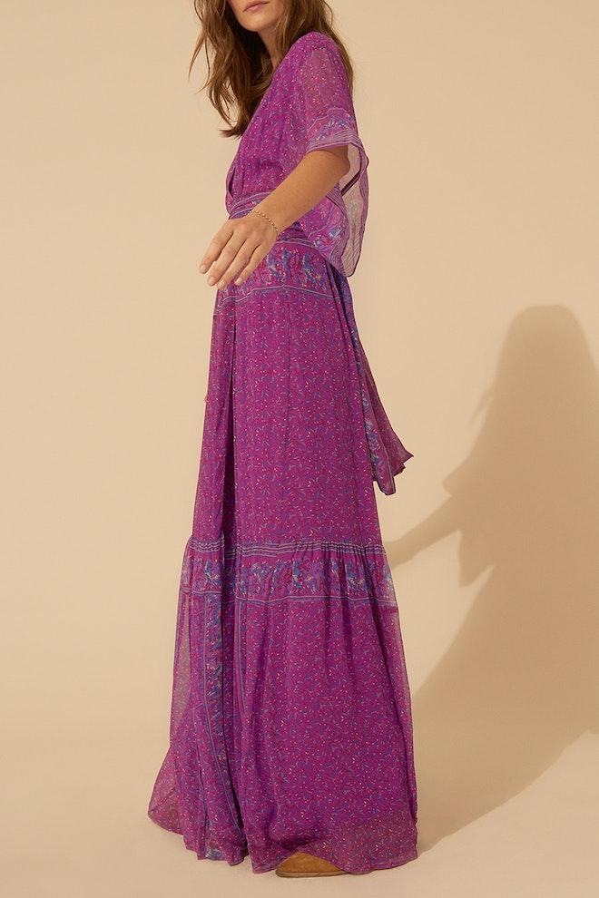Robe MAYA