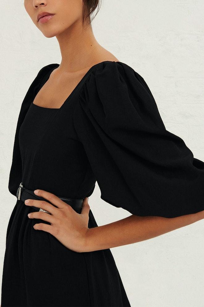 Robe Palerme