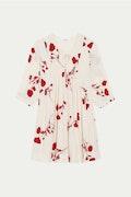Robe PANSY
